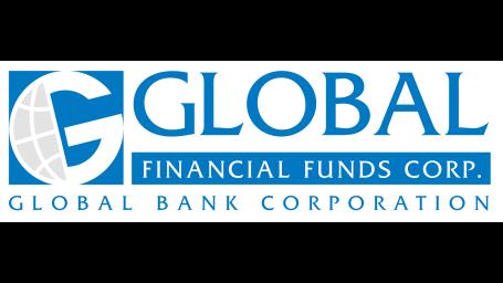 Subasta Virtual – Global Bank